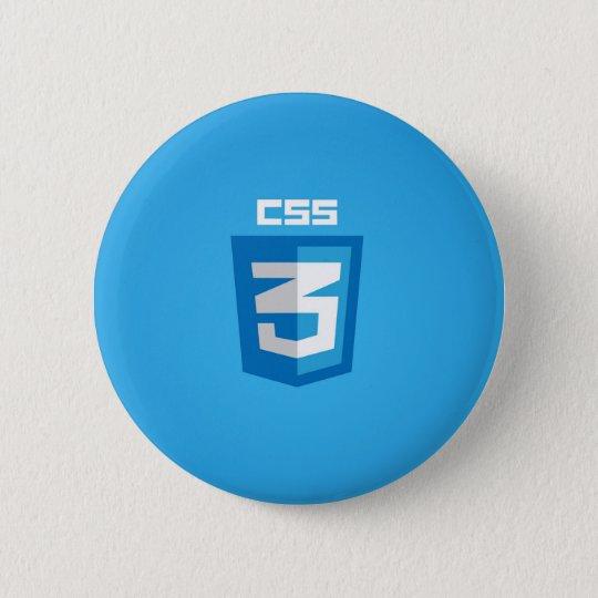 BÓTON REDONDO 5.08CM CSS3