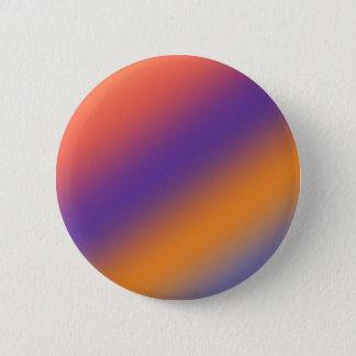 Bóton Redondo 5.08cm Dom da cor: Compre vazio ou adicione a imagem do