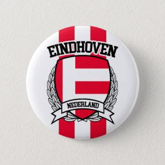 Bóton Redondo 5.08cm Eindhoven