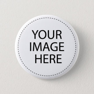 Bóton Redondo 5.08cm Faça seus próprios foto/botão do design