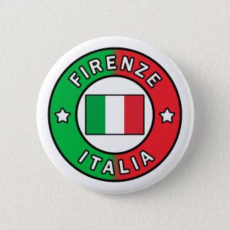 Bóton Redondo 5.08cm Firenze Italia