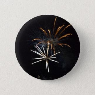 Bóton Redondo 5.08cm fireworks.JPG