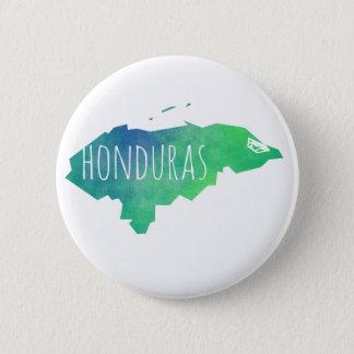 Bóton Redondo 5.08cm Honduras