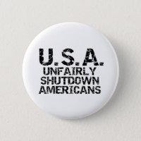 Injusta americanos da parada programada
