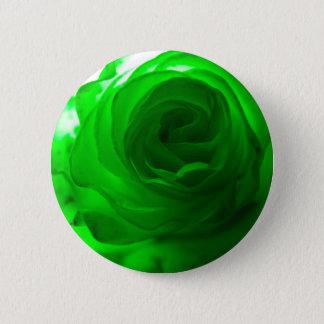 Bóton Redondo 5.08cm Inveja verde Rose.jpg