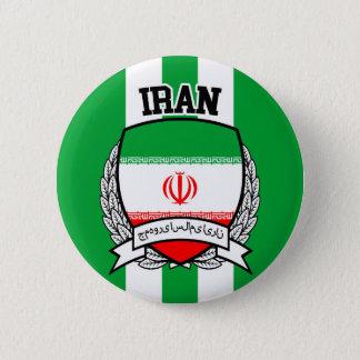 Bóton Redondo 5.08cm Irã