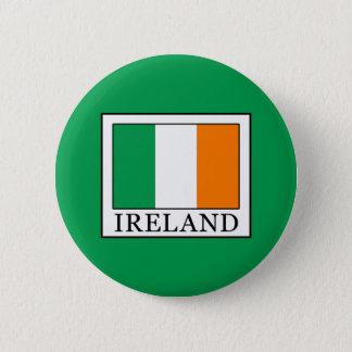 Bóton Redondo 5.08cm Ireland