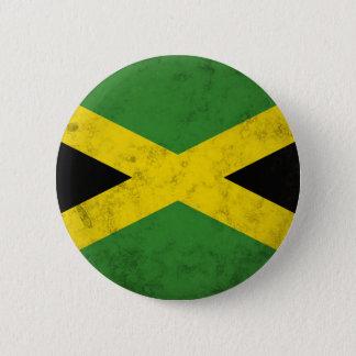 Bóton Redondo 5.08cm Jamaica