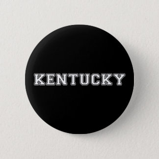 Bóton Redondo 5.08cm Kentucky