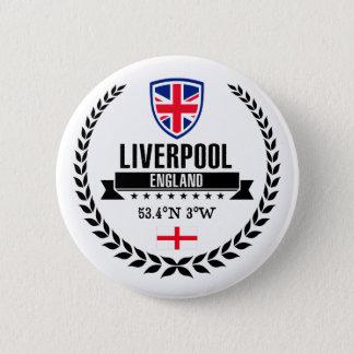 Bóton Redondo 5.08cm Liverpool