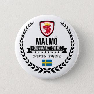 Bóton Redondo 5.08cm Malmö