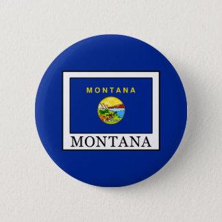 Bóton Redondo 5.08cm Montana