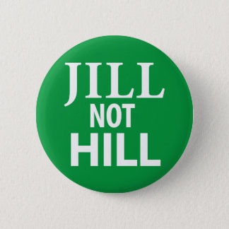 Bóton Redondo 5.08cm Monte de Jill não