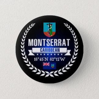 Bóton Redondo 5.08cm Montserrat
