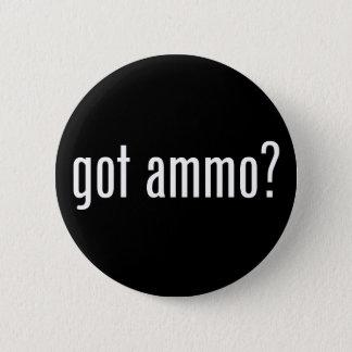 Bóton Redondo 5.08cm munição obtida?