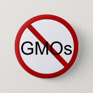 Bóton Redondo 5.08cm normal_Red_no.png GMOs