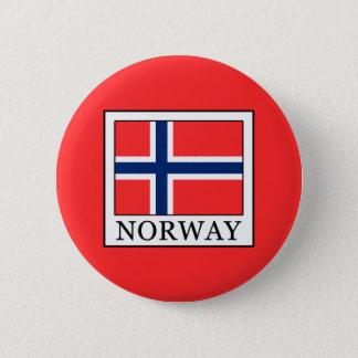 Bóton Redondo 5.08cm Noruega