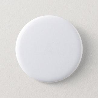 Bóton Redondo 5.08cm O branco NÃO É LOGOTIPO de LAURENT