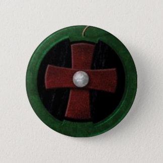 Bóton Redondo 5.08cm O círculo
