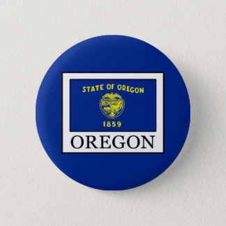 Bóton Redondo 5.08cm Oregon