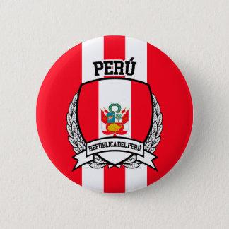 Bóton Redondo 5.08cm Peru