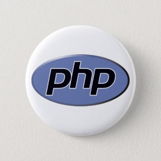 BÓTON REDONDO 5.08CM PHP