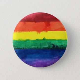 Bóton Redondo 5.08cm Presentes do orgulho gay