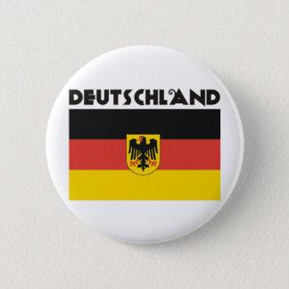 Bóton Redondo 5.08cm Produtos & design de Alemanha da alemanha!