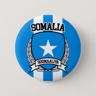 Bóton Redondo 5.08cm Somália
