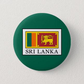Bóton Redondo 5.08cm Sri Lanka