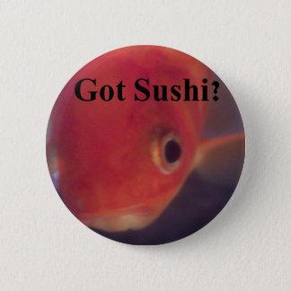 Bóton Redondo 5.08cm Sushi obtido?
