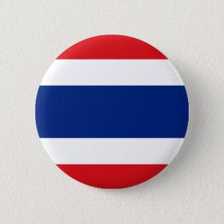 Bóton Redondo 5.08cm Tailândia
