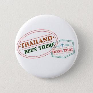 Bóton Redondo 5.08cm Tailândia feito lá isso