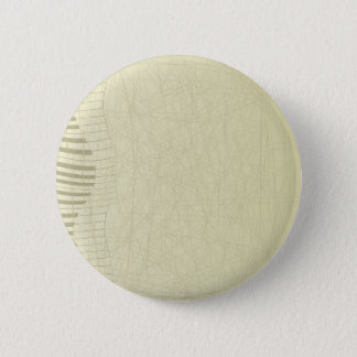 Bóton Redondo 5.08cm Teclado abstrato