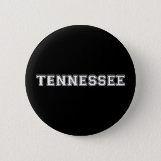 Bóton Redondo 5.08cm Tennessee
