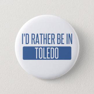 Bóton Redondo 5.08cm Toledo