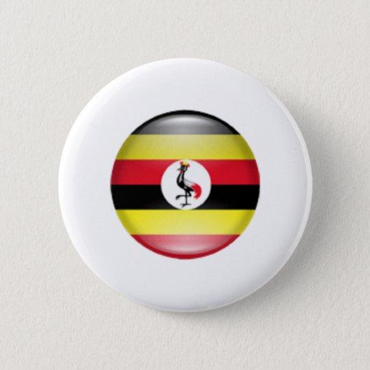 Bóton Redondo 5.08cm Uganda