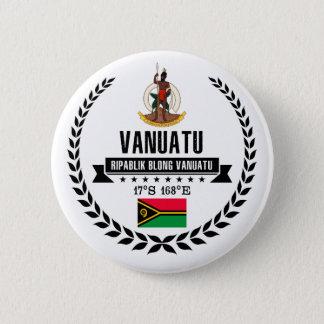 Bóton Redondo 5.08cm Vanuatu