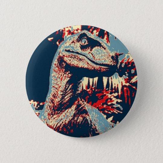 Boton Velociraptor