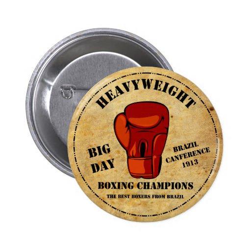 Boxe Champions Boton