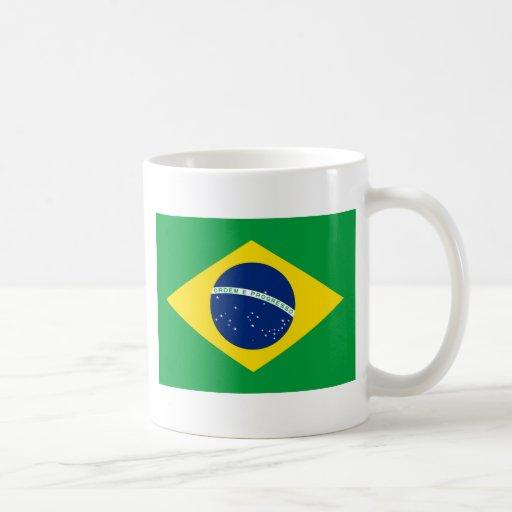 BR de Brasil Caneca