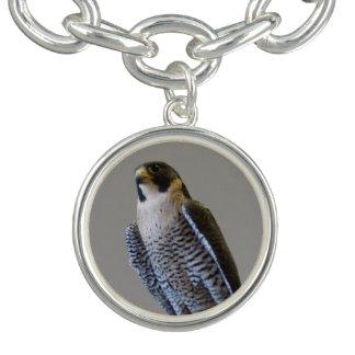 Bracelete do falcão