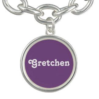 Bracelete Gretchen do encanto