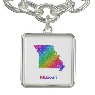 Bracente Com Charm Missouri