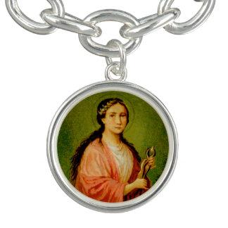 Bracente Com Charm St. Apollonia (BLA 001)