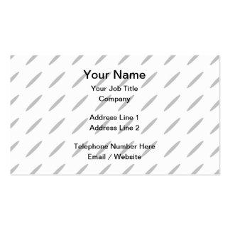 Branco e claro - fundo geométrico cinzento do cartão de visita