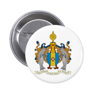 Brasão de Madeira (Portugal) Botons