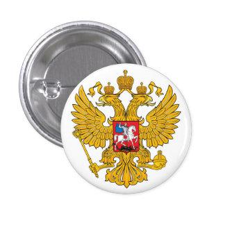 Brasão de Rússia Boton