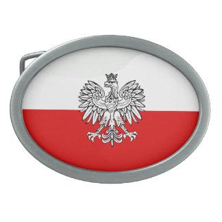 Brasão polonesa