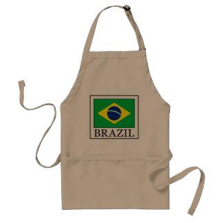 Brasil Avental